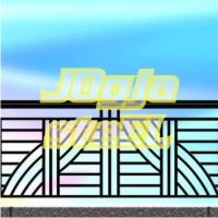 jogjasteel_09