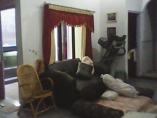 rumah-yogyakarta-jogja-sidoarum-ruang-tengah