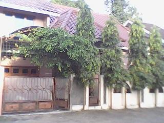 rumah-yogyakarta-jogja-sidoarum