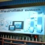 """Jual Beli Electronik Segala Kondisi """"Diwarahma Electro"""""""