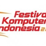 Festival Komputer Indonesia 2013 JEC