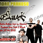 bondan-prakoso-ft-fade-2-black