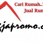 Jual Rumah Jl. Wates Km. 3 Yogyakarta