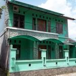 Dijual Rumah Cantik di Sleman Yogyakarta