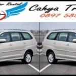 Cahya Transport (Rental Mobil jogja)
