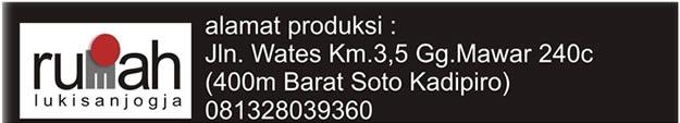 alamat batik sijithil jogja