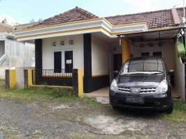 jual rumah di bantul yogyakarta3553