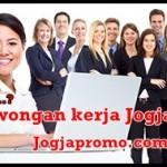 Lowongan Jogja | Admin Joglo Komunika