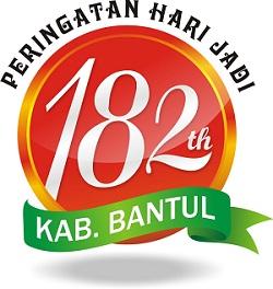 logo_HJ-182