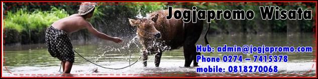 jogjapromo wisata