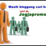 Lowongan Jogja | Walk In Interview di Topas TV