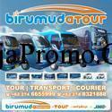 Biru Muda Tour and Travel 23 oktober2013