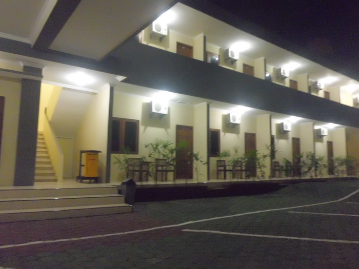 Hotel Bener Yogyakarta 014_resize