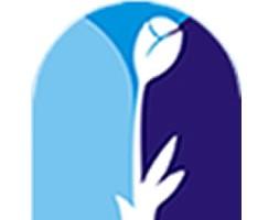 logo malioboroinn
