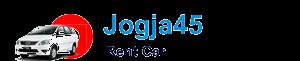 rental mobil yogyakarta_new