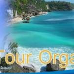 Rafa Tour – Greatfull Yogyakarta Tour Package