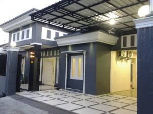 rumah bugisan homestay yogyakarta