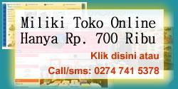 toko online SEO murah dan hemat
