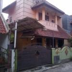 Jual Rumah 2 Lantai di Condongcatur Sleman
