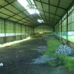 Jual Gudang di Kasongan Bantul Yogyakarta