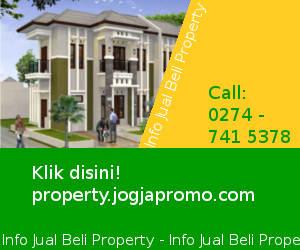 Property jogjapromo 17 Sept 2014