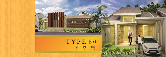 kaliurang-residence-yogyakarta-185