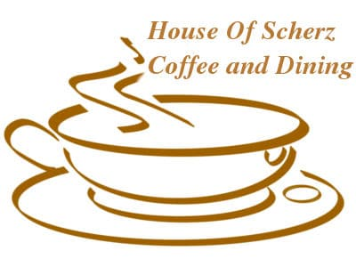 House and Dinning Coffee