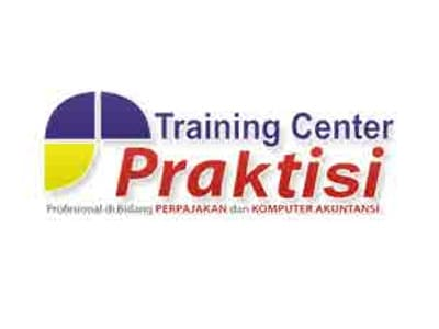 Training Center Praktisi