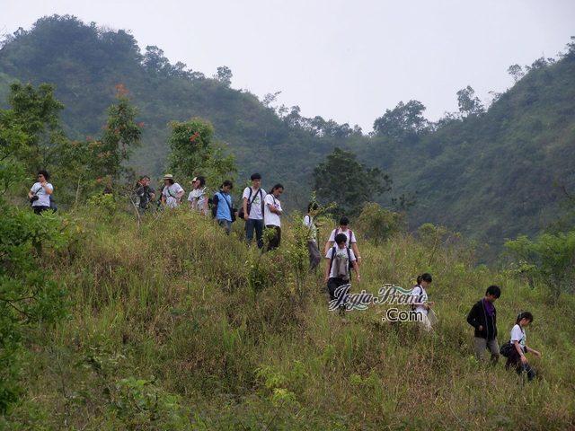 wisata merapi alam yogyakarta