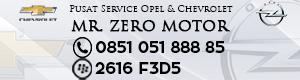 Opel Jogja - 1 Febuari 2013