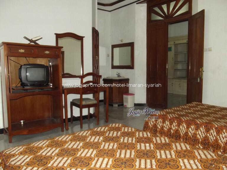hotel-limaran-syariah-jogja-hotel-limaran-syariah-yogyakarta-hotel-syariah-limaran-1-104