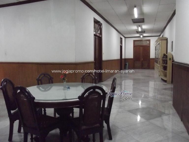 hotel-limaran-syariah-jogja-hotel-limaran-syariah-yogyakarta-hotel-syariah-limaran-1-49