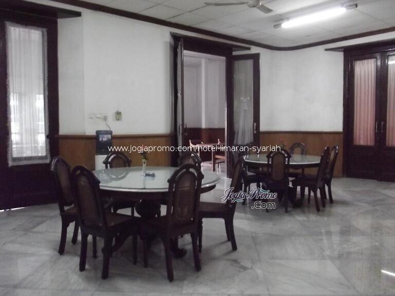 hotel-limaran-syariah-jogja-hotel-limaran-syariah-yogyakarta-hotel-syariah-limaran-1-51
