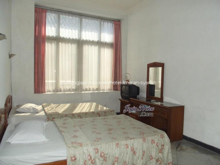 hotel-limaran-syariah-jogja-hotel-limaran-syariah-yogyakarta-hotel-syariah-limaran-1-64