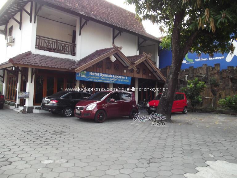 hotel-limaran-syariah-jogja-hotel-limaran-syariah-yogyakarta-hotel-syariah-limaran-1-71