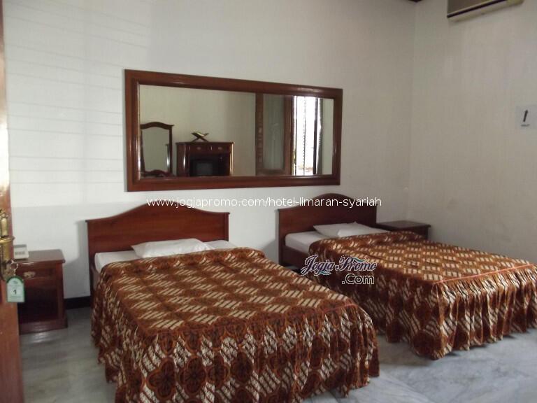 hotel-limaran-syariah-jogja-hotel-limaran-syariah-yogyakarta-hotel-syariah-limaran-1-97