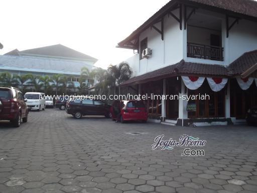 hotel-limaran-syariah-yogyakarta-dscf1898