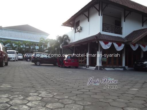 hotel-limaran-syariah-yogyakarta-dscf1899