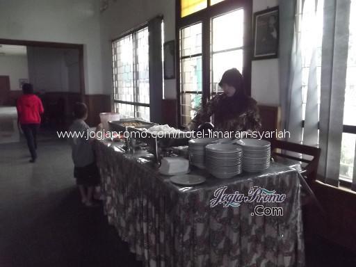 hotel-limaran-syariah-yogyakarta-dscf1904