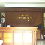 Advocates – Lawyer :: RM. Setyo Hardjo, SH