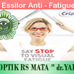 "OPTIK RS MATA ""dr. YAP"""