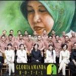 Hotel Gloria Amanda Yogyakarta Menawarkan Kemewahan Dalam Jangkauan
