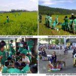 Desa Wisata di Yogyakarta