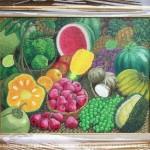 Rumah Lukisan Jogja Memberikan Semakin Banyak Pilihan Lukisan