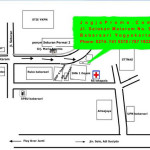 Dibuka Kantor JogjaPromo di BabarSari Yogyakarta