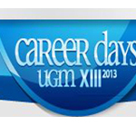 Job Fair UGM 9-10 Februari 2013