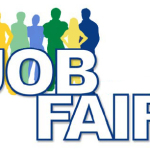 Jogja Job Fair di JEC
