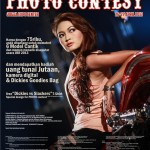 PHOTO CONTEST JOGJA BIKE RENDEZVOUS 2013