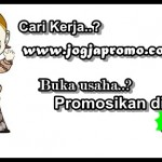 Lowongan Customer Care PT. JC Indonesia