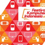 Indonesia IT Gadget & Electronic Show 2013 JEC